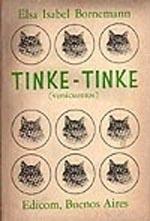 TinkeTinke-1970