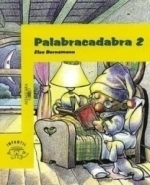 Palabracadabra 2