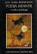 Poesía Infantil-1976