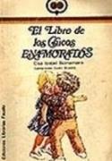 El libro de los chicos enamorados 1978