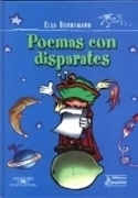 Poemas con disparates 2004