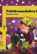 Palabracadabra 1