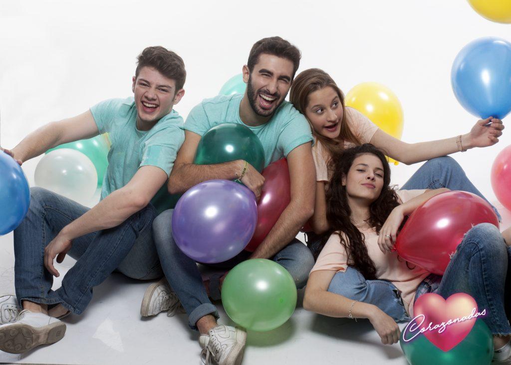 Corazonadas-Elenco-3