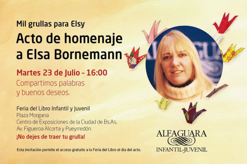 elsaborneman-homenaje
