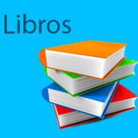 libroswidget