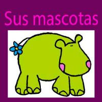 mascotaswidget