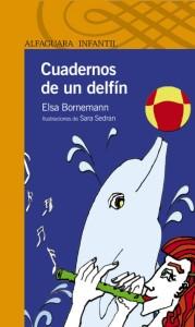 portada-cuadernos-de-un-delfin_grande
