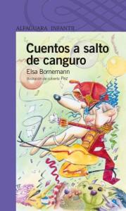 portada-cuentos-a-salto-de-canguro_grande