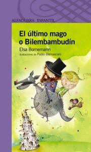 portada-el-ultimo-mago-o-bilembambudin_grande