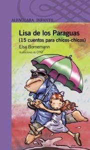 portada-lisa-de-los-paraguas_grande