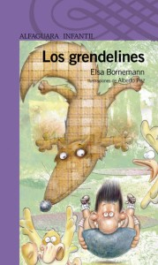 portada-los-grendelines_grande