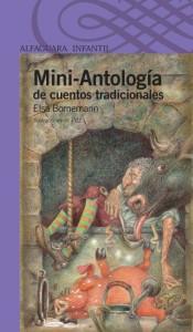portada-mini-antologia-de-cuentos-tradicionales_grande