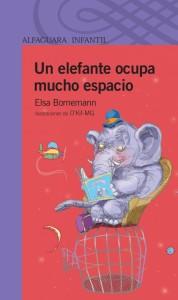 portada-un-elefante-ocupa-mucho-espacio_grande