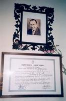 padre_diploma
