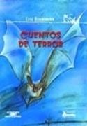 Cuentos de terror 2004