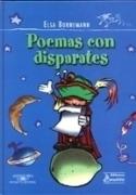 Poemas con disparates 2004