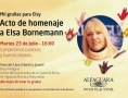 elsaborneman-homenaje-e1409187763737